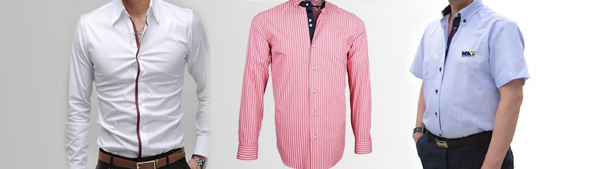 GONBATEX Diseños de uniformes y prendas de vestir